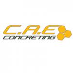 CAE Concreting