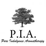 Pure Indulgence Aromatherapy