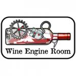Wine Engine Room