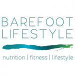 Barefoot Lifestyle