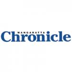 The Wangaratta Chronicle