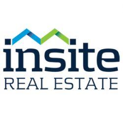 7.5km Insite Real Estate Fox Run