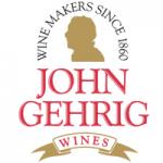 John Gehrig Wines