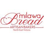 5km Milawa Bread Fox Run