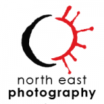 north east photography