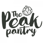 https://www.peakpantry.com.au/