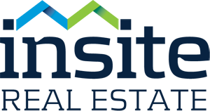 Insite Real Estate logo